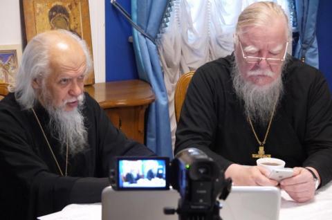 http://www.diaconia.ru/prolife-prosvet